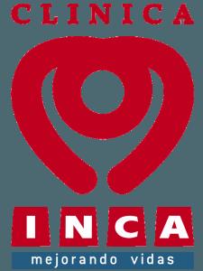 Clinica del INCA - Instituto Neuro Cardiovascular de las Americas