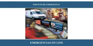 Clínica INCA - Emergencia Online
