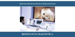 Clínica INCA - Servicio de Diagnóstico por Imágenes