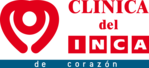Clinica del INCA